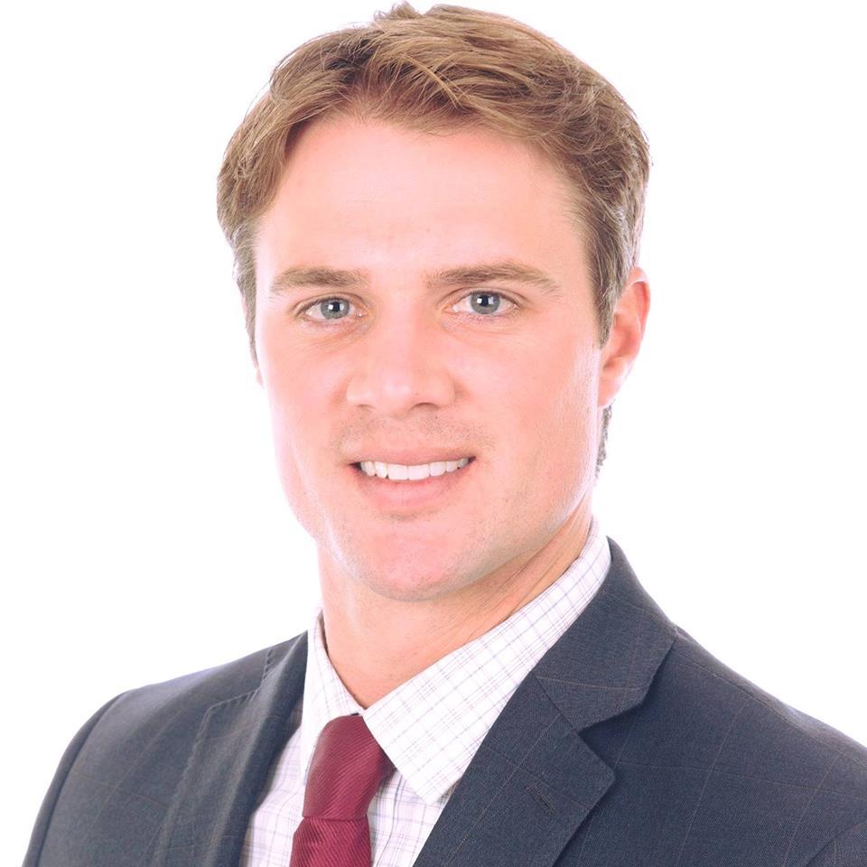 Tom Flyger Ameri Star Real Estate