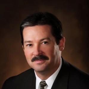 Blake Glaser Canaries Baseball Sioux Falls Business Pros