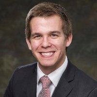 Joseph Wiltse Ballard Spahr Sioux Falls Business