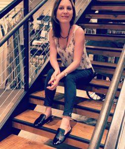 Anastasia Duin Vision Designs And Peachy S Fashion