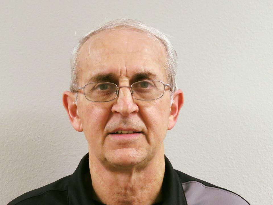Al Smit Thornton Flooring Sioux Falls Business Pros