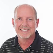 Eddie Ehlers Hegg Realtors Sioux Falls Business